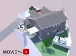 3D_Kd_04_movie