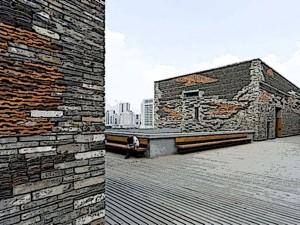 s01-1232336625_wang-shu-ningbo-museum-4426